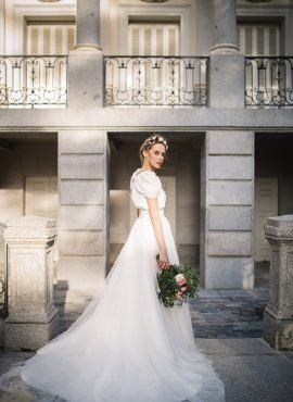 Pol Núñez Brides Book