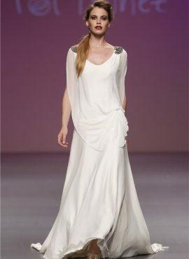 Cibeles Madrid Fashion Week – Colección 2014