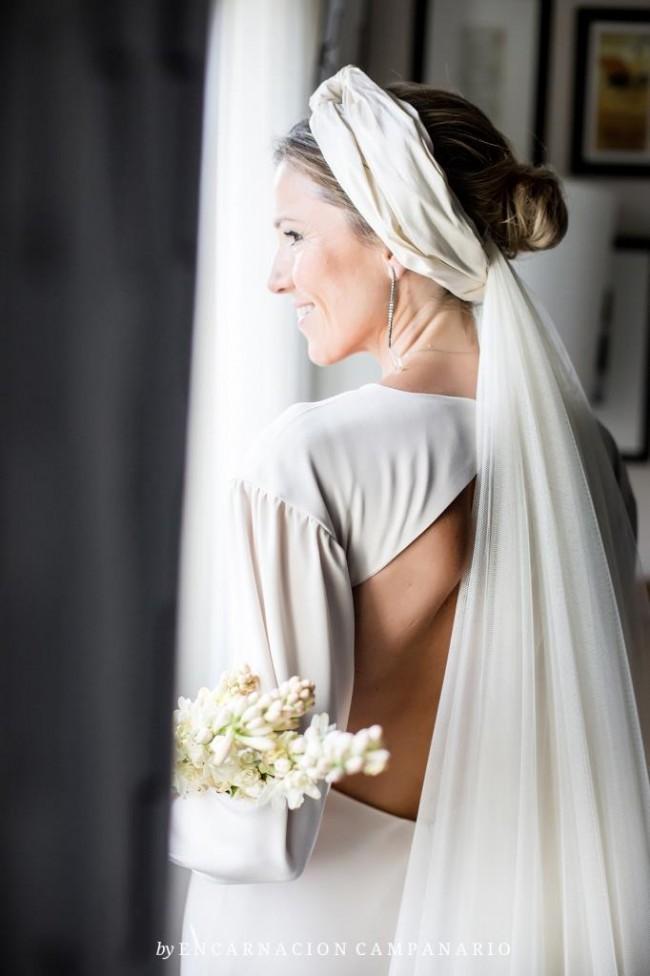 b8b2de7a9b88 Temporada De Novia Polnunez 2015 Pol Vestidos Nuñez La novias OiuwPTXZkl