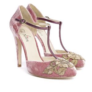 Zapato Kate