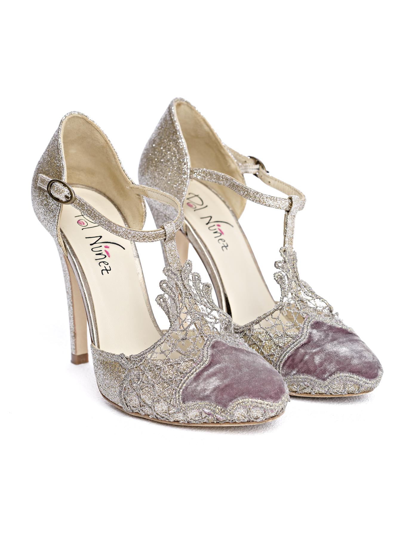 Zapato Victoria