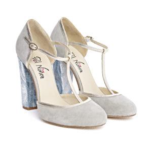 Zapato Sofía