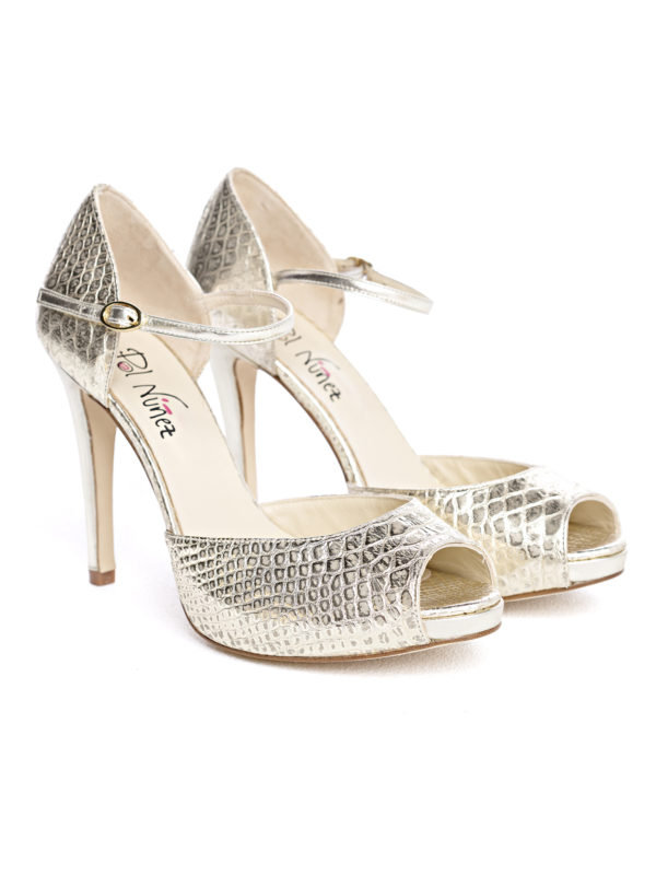 Zapato Amalia