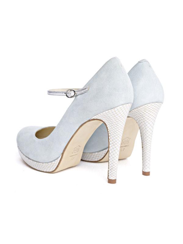 Zapato Charlene