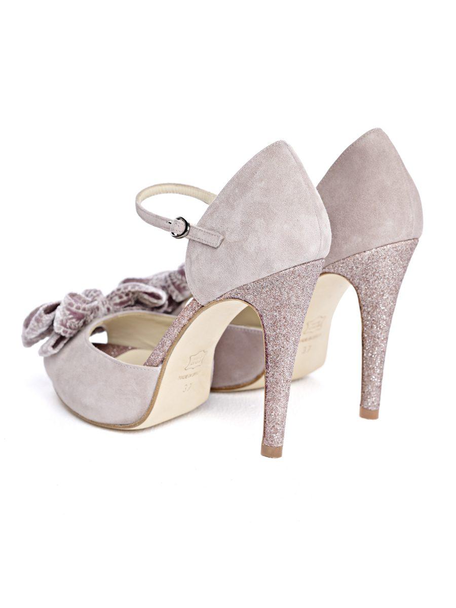 Zapato Alejandra